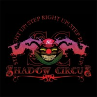 Purchase Shadow Circus - Rise (MCD)