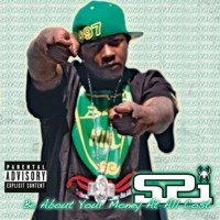 Purchase Spider Loc - Be About Your Money At All Coast