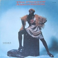 Purchase The Players Association - The Players Association (Vinyl)