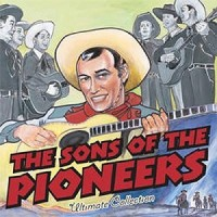Purchase The Sons Of The Pioneers - Ultimate Collection