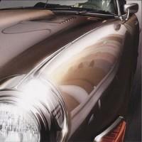 Purchase VA - Paradise Kiss Original Soundtrack CD1