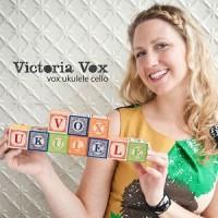 Purchase Victoria Vox - Vox Ukulele Cello