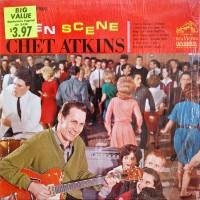 Purchase Chet Atkins - Teen Scene (Vinyl)