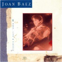 Purchase Joan Baez - Rare, Live & Classic CD3