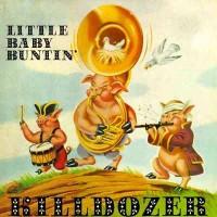 Purchase Killdozer - Little Baby Buntin' (Vinyl)