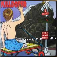 Purchase Ritual Device & Killdozer - Split (VLS)