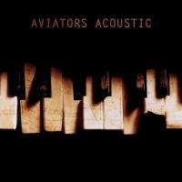 Purchase Aviators - Acoustic (EP)