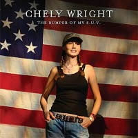 Purchase Chely Wright - The Bumper Of My S.U.V. (CDS)