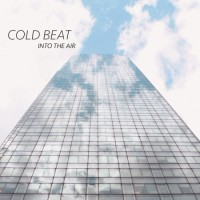 Purchase Cold Beat - Into The Air