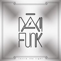 Purchase Dam-Funk - Invite The Light