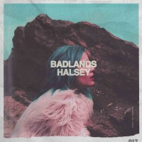 Purchase Halsey - Badlands (Deluxe Edition)