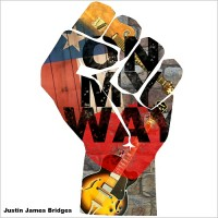 Purchase Justin James Bridges - On My Way