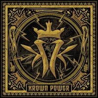 Purchase Kottonmouth Kings - Krown Power (Deluxe Edition) CD1