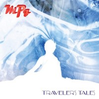 Purchase MPG - Traveler's Tales