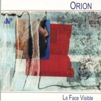 Purchase Orion - La Face Visible