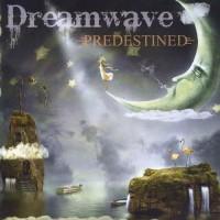 Purchase Predestined - Dreamwave
