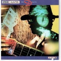 Purchase Steve Hunter - The Deacon
