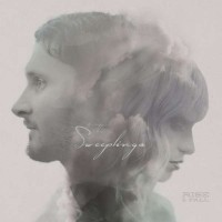 Purchase The Sweeplings - Rise & Fall