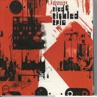 Purchase Tied & Tickled Trio - Observing System