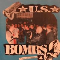 Purchase U.S. Bombs - Kill Me Good (VLS)