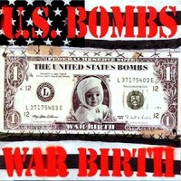 Purchase U.S. Bombs - War Birth