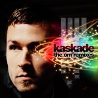 Purchase VA - Kaskade: The Om (Remixes)