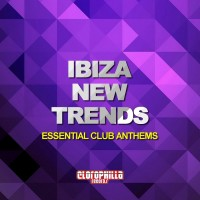 Purchase VA - Ibiza New Trends (Essential Club Anthems) CD3