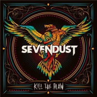 Purchase Sevendust - Kill The Flaw