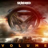 Purchase Skindred - Volume