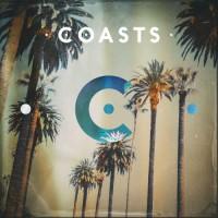 Purchase Coasts - Coasts