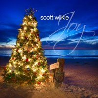 Purchase Scott Wilkie - Joy