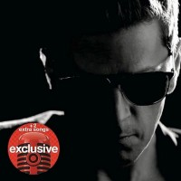 Purchase Rob Thomas - The Great Unknown (Target Exclusive)