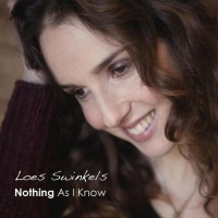 Purchase Loes Swinkels - Nothing As I Know