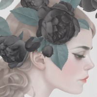 Purchase Cœur De Pirate - Roses (Deluxe Edition)