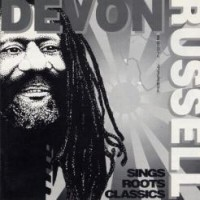 Purchase Devon Russell - Sings Roots Classics