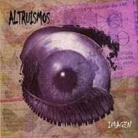 Purchase Altruismos - Imagen