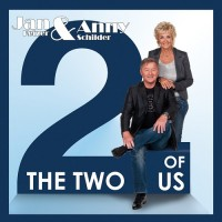 Purchase Anny Schilder - The Two Of Us
