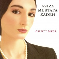Purchase Aziza Mustafa Zadeh - Contrasts