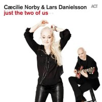 Purchase Caecilie Norby - Just The Two Of Us