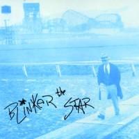Purchase Blinker The Star - Blinker The Star