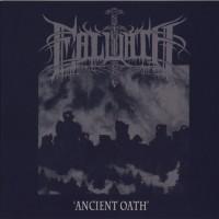Purchase Ealdath - Ancient Oath