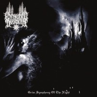 Purchase Enthroned Darkness - Grim Symphony Of The Night