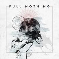 Purchase Full Nothing - Full Nothing