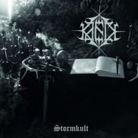 Purchase Kaeck - Stormkult