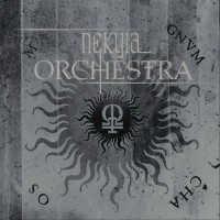 Purchase Nekyia Orchestra - Magnum Chaos