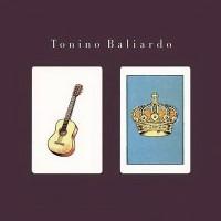 Purchase Tonino Baliardo - Tonino Baliardo