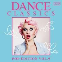 Purchase VA - Dance Classics: Pop Edition Vol. 9 CD1
