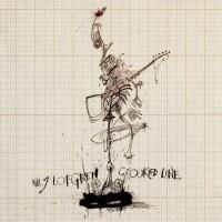 Purchase Nils Lofgren - Crooked Line