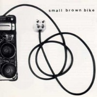 Purchase Small Brown Bike - Collection
