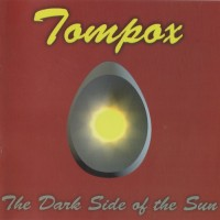 Purchase Tompox - Dark Side Of The Sun